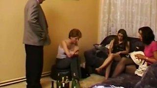 spanking girls hard