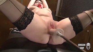 Sexy Girl- Sm Story