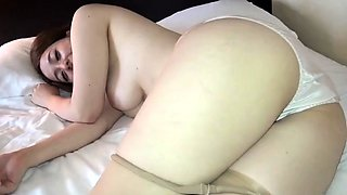 Hawt Milf acquires her hairy pussy pounded super hardcore