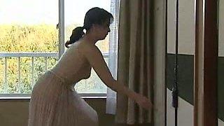 Japanese Love Story 108