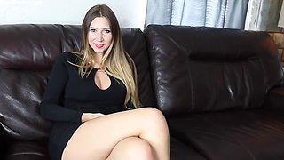 mistress therapist joi