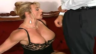 Excellent xxx video Vintage new full version