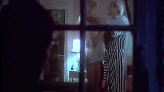 Marie Forsa - Bel-ami, Lemprise Des Caresses Fr 1976