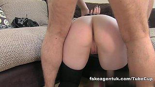 Crazy pornstar in Amazing Blowjob, Fingering porn scene