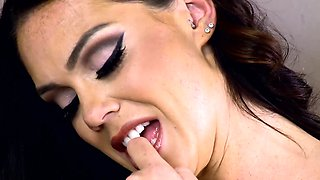 Brazzers - Real Wife Stories - Alison Tyler C