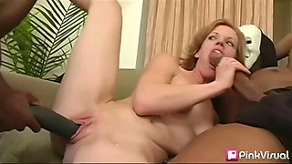 Extreme long cock 14