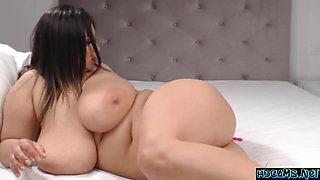 best big natural tits at all