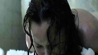 Connie Nielsen - Boss