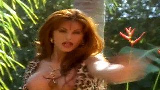 Gina LaMarca - POTY 95
