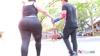 Camila Big Ass An Ode To Camilas Mega Ass A Duel Of Contra