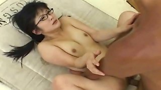 Yuria Hidaka fucked at school