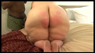 fuckdatfatass-the movie