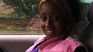 African Amateur Girl Group Sex