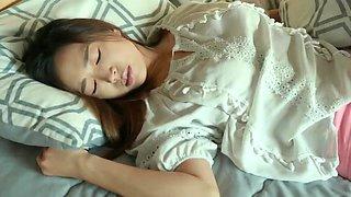 Married woman Part - 1 (Korean movie sex scene)