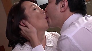 Hot japonese mother in law 126200