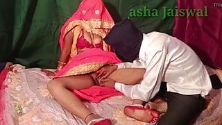 Akeli manju bhabhi ghar par hone ke karan bhabhi jabarjast c